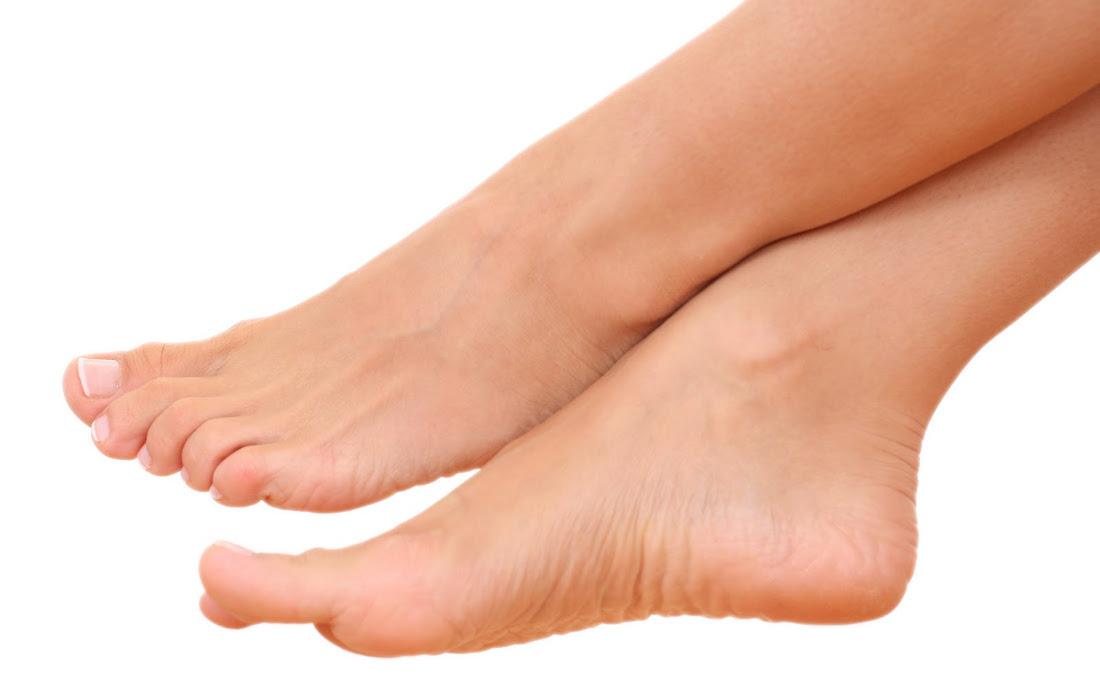 Συμπτώματα ασθενειών στα νύχια | podologiko.gr