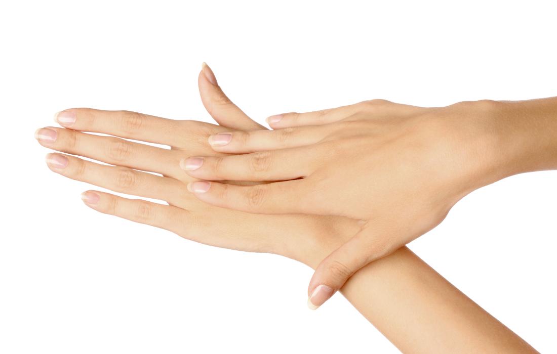 Ψωρίαση στα νύχια: συμπτώματα |podologiko.gr